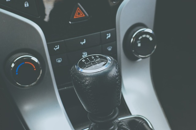 10 Car Maintenance Secrets to Keep Your Car Running Smoothly