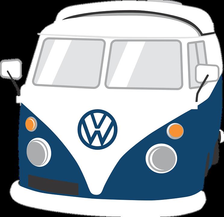 Guide To Caravan And Motorhome Tyres