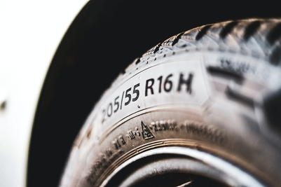 Second hand tyres v New Tyres: Comparison