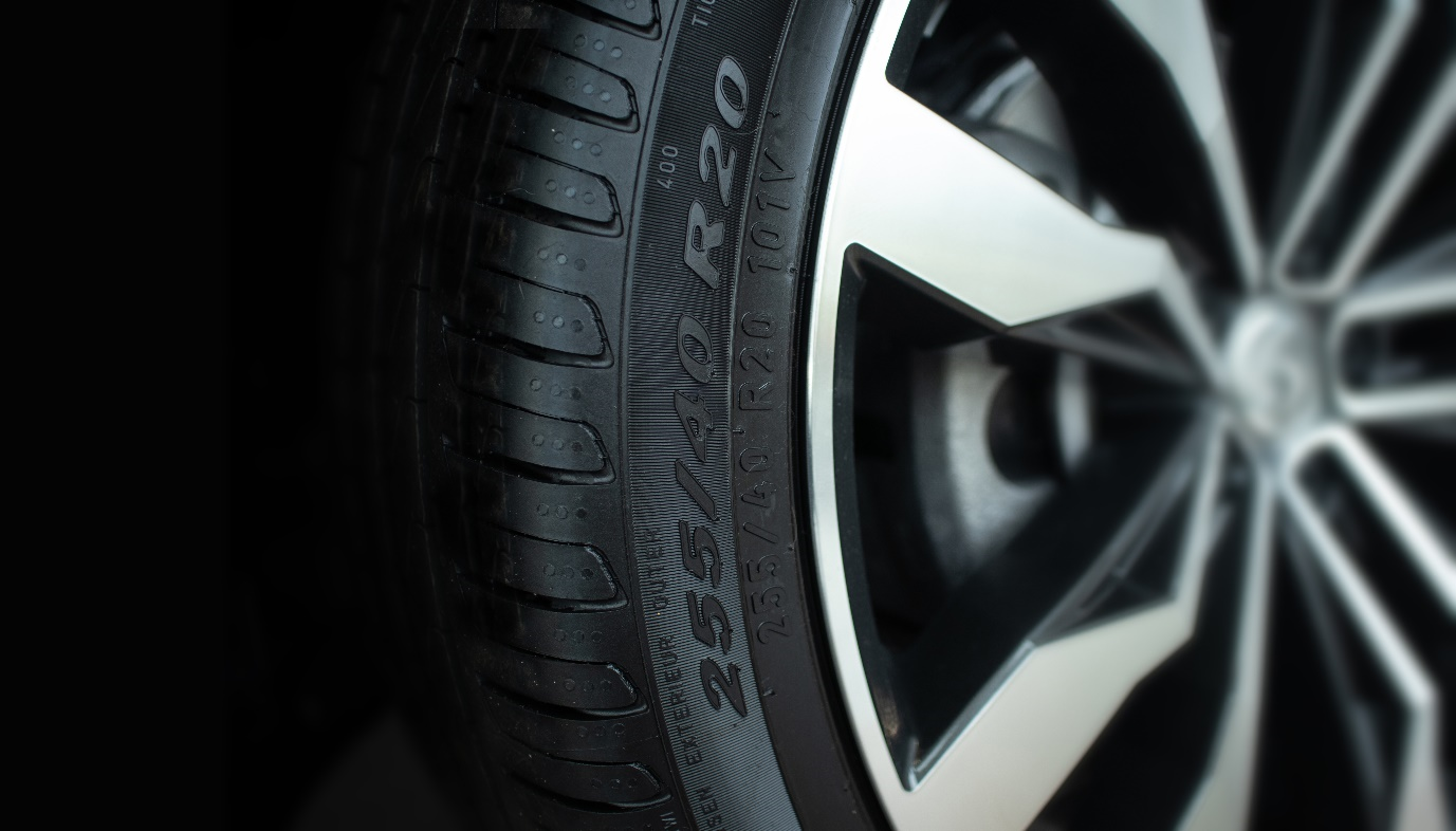 How To Read Tyre Size Load Index Speed Rating Tyre Shopper