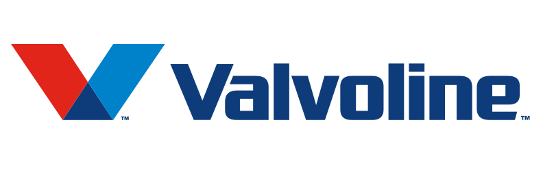 Valvoline Engine Oils