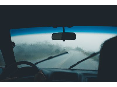 what wiper blades do i need for my car