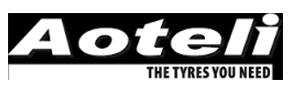 Cheap Aoteli Tyres