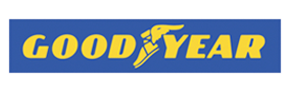 Cheap Goodyear Tyres