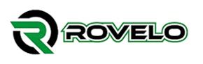 Rovelo Brand Logo