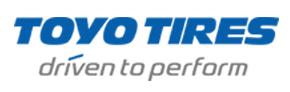 Toyo Brand Logo