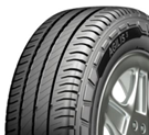 Michelin Agilis 3 tyres