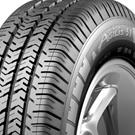 Michelin Agilis 51 tyres