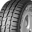 Michelin Agilis Alpin tyres