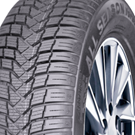 Autogreen All Season AS2 tyres