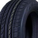 Aoteli ECOSAVER tyres