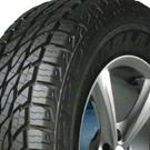 Aoteli ECOLANDER tyres