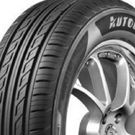 Autogreen Sport Chaser SC2 tyres