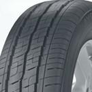 Avon AV11 tyres