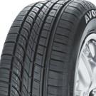 Avon Ranger HTT tyres