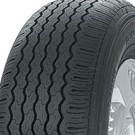 Avon Turbospeed CR11B tyres