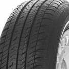 Avon Turbospeed CR227 tyres