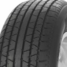 Avon Turbospeed CR27 tyres