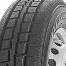 Avon WM Van tyres