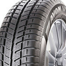 Avon WV7 Snow tyres