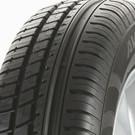 Avon ZT5 tyres