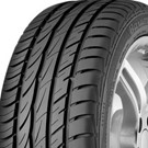 Barum Bravuris 2 tyres