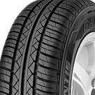 Barum Brillantis 2 tyres