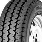 Barum OR56 Cargo tyres