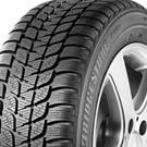 Bridgestone Weather Control A001 tyres