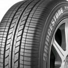 Bridgestone B250 tyres