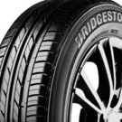 Bridgestone B280 tyres