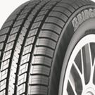 Bridgestone B330 tyres