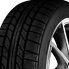 Bridgestone B340 tyres