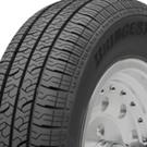 Bridgestone B381 tyres
