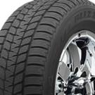 Bridgestone Blizzak LM-25 tyres