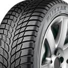 Bridgestone Blizzak LM-32 tyres