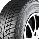Bridgestone Blizzak LM001 tyres