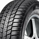 Bridgestone Blizzak LM-20 tyres