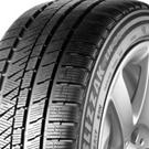 Bridgestone Blizzak LM-30 tyres