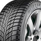 Bridgestone Blizzak LM-32-C tyres
