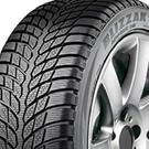 Bridgestone Blizzak LM-32-S tyres