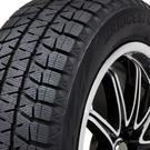 Bridgestone Blizzak W800 tyres