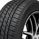 Bridgestone Driveguard Winter tyres