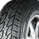 Bridgestone Dueler A/T 694 tyres