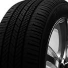 Bridgestone Dueler H/L 400 tyres
