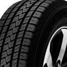 Bridgestone Dueler H/L 683 tyres