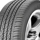 Bridgestone Dueler H/P 92A tyres