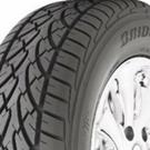 Bridgestone Dueler H/T 680 tyres