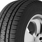 Bridgestone Dueler H/L Alenza tyres
