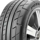 Bridgestone E070 tyres